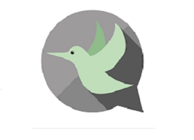 logo lettergeniek