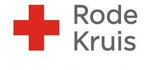 Rode Kruis logo